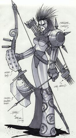 File:Dragon Hero Arah.jpg