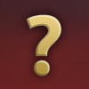 File:Champion placeholder icon.png