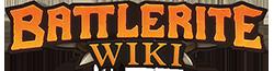 Battlerite Вики