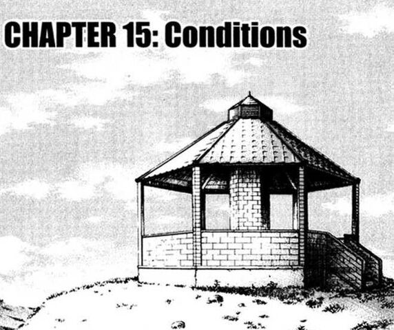 File:Chapter 15-Conditions.JPG