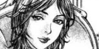 Kazuo Kiriyama's Mother (Manga)