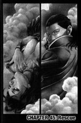 Chapter 45-Rescue