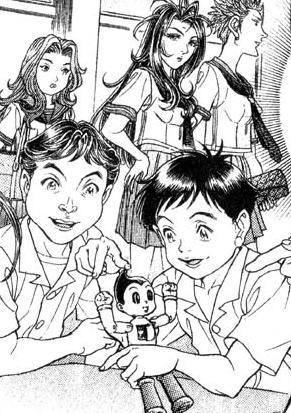 File:Yuichiro,The Otaku.JPG