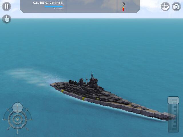 File:The flagship of Cattiria .jpg