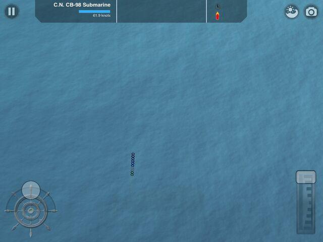 File:Submarine type CC-98.jpg