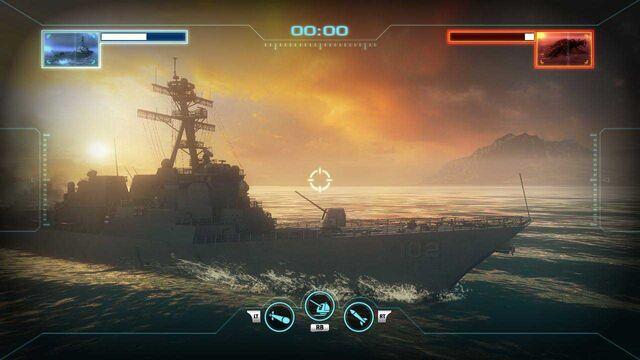 File:Battleship 2012 2.jpg