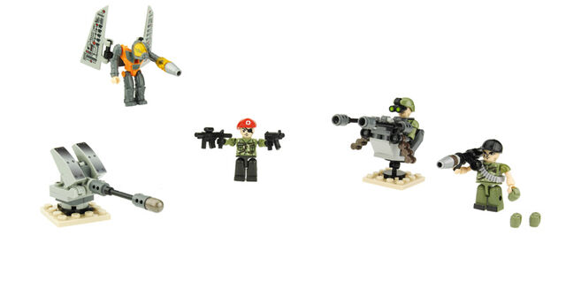 File:Kre-O Battleship Land Defense Battle Pack.jpeg