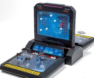 File:Star-wars-battleship-game.png