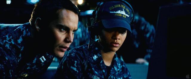 File:Battleship film SS 12.jpg