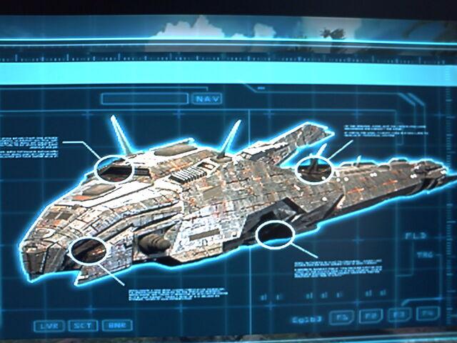 File:Battleship pictures 002.JPG