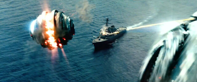 File:Battleship film SS 80.jpg