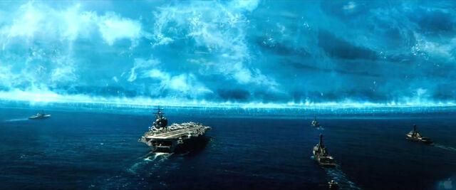 File:Battleship film SS 59.jpg