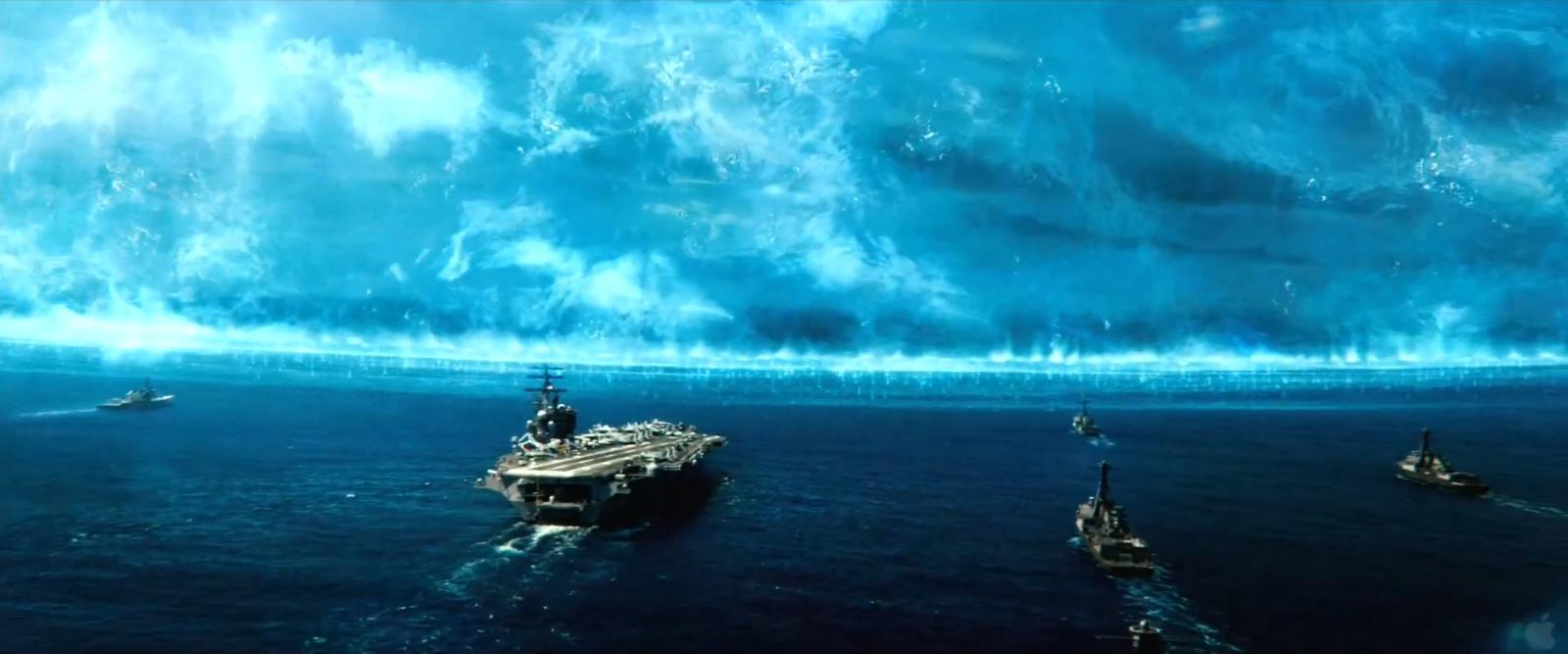 Image - Battleship fil... Brooklyn Decker Wiki