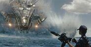 Battleship-movie-featurette