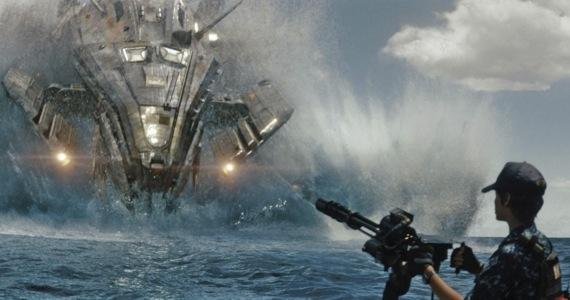 File:Battleship-movie-featurette.jpg
