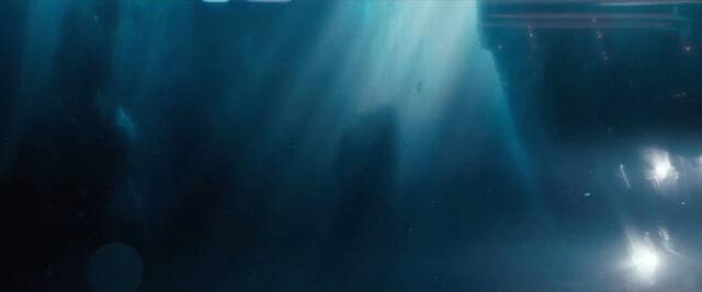 File:Battleship film SS 01.jpg