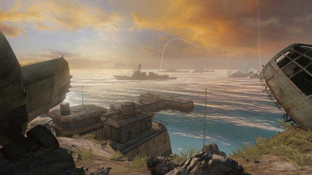 File:Battleship 2012 3.jpg