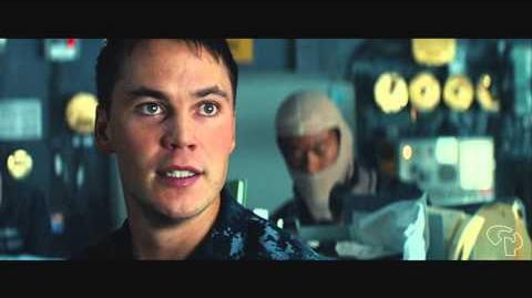 Battleship Movie In A Nutshell - CustomPlay