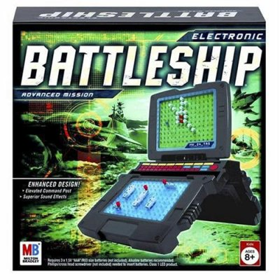 File:Electronic-battleship.jpg