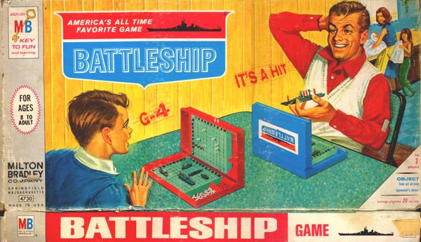 File:Battleship-1.jpg