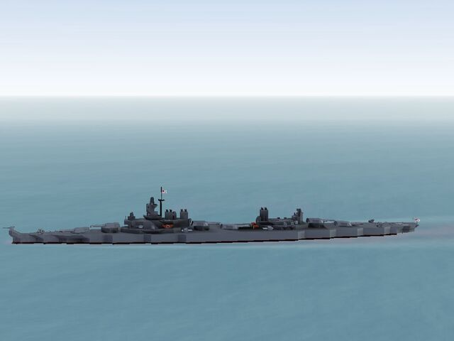 File:Pandora-class battleship.jpg