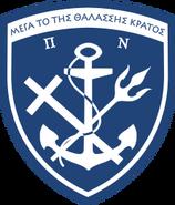 GreekNavy
