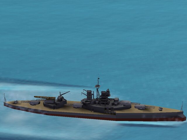 File:Endeavour-class dreadnought.jpg