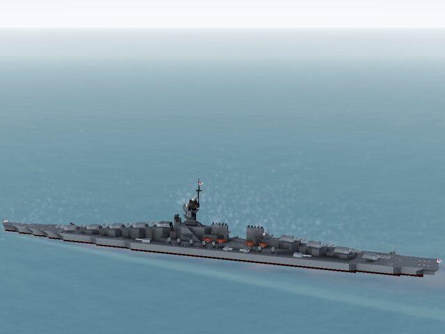 File:Danae-class battleship.jpg