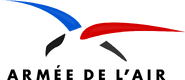 FrenchAirForce