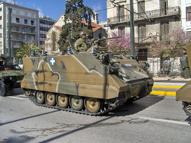 File:800px-Hellenic Army - M113 - 7214.jpg
