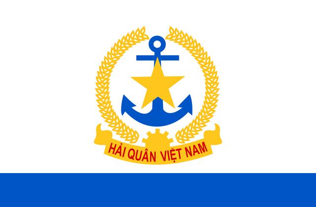File:Hải Quân Nhân Dân Việt Nam.png