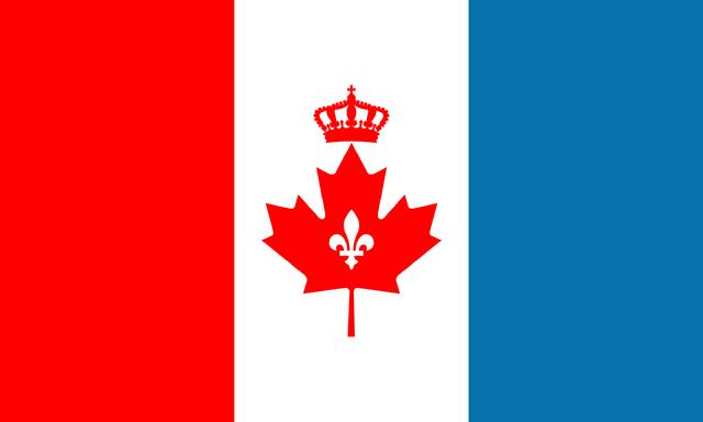 File:Flag Kingdom of Amestresia rippling.png