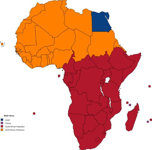 File:African Map 2.0.jpeg