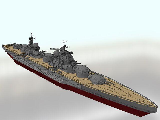 File:ISK Hölmsgard-Class Battleship.jpeg