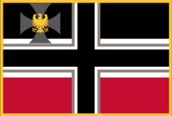 GermanMilitaryFlag