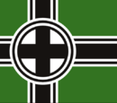 Kekistani Empire