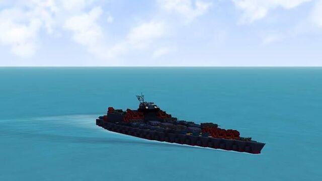 File:SeaQuest.jpg