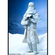 Star-wars-sideshow-collectibles-action-figure-snowtrooper-700x700