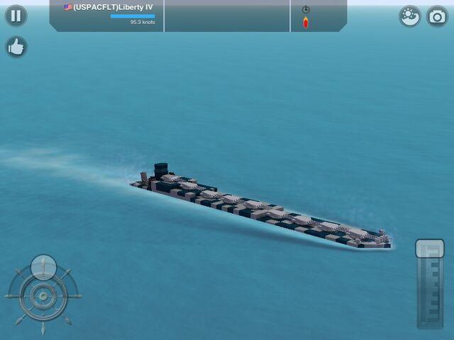 File:Ship yay.jpg