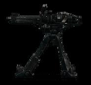 300px-Halo4-M247H-HeavyMachineGun