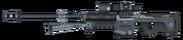 300px-HaloReach - SRS99