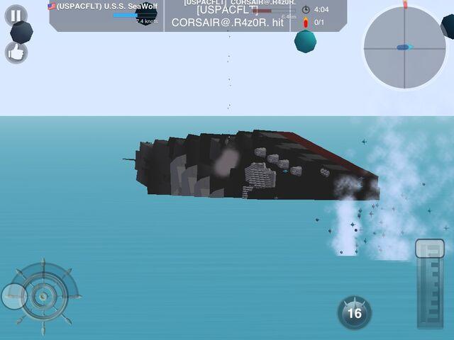 File:Battle 12.jpg