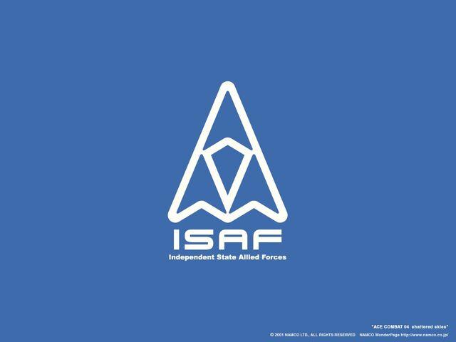 File:ISAF.jpg
