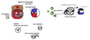BSCNPolandball WIP-2
