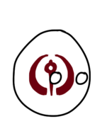 Protossball