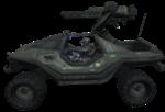 150px-HReach - Gauss Hog