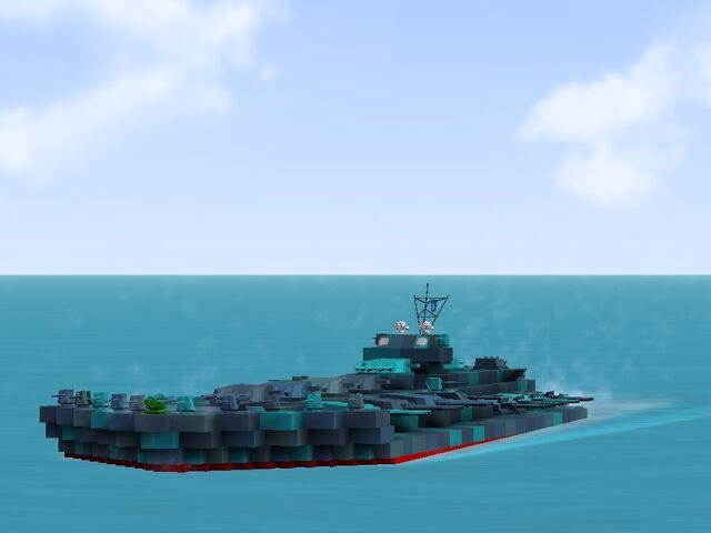 File:Leyte Gulf.jpg