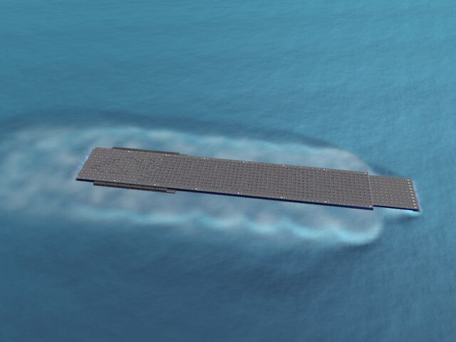 File:USPACFLT Carolina class aircraft carrier.jpg