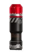 M88 Signal Grenade