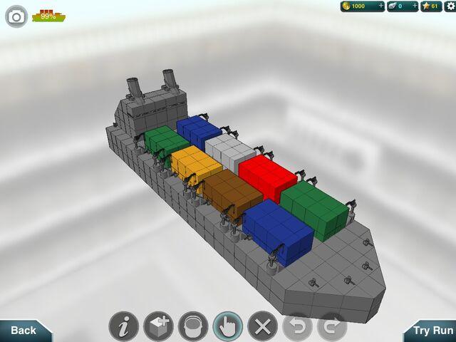 File:Shipimage.jpg